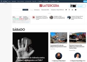 tercera.com