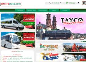 terceragratis.com
