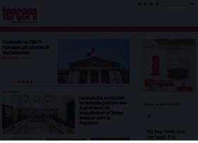 tercerainformacion.es