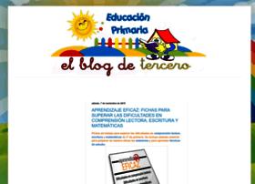 tercerodecarlos.blogspot.com.es