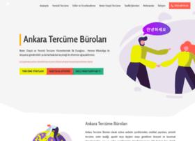 tercumeburolariankara.com