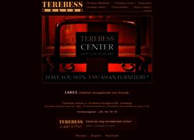terebess.hu