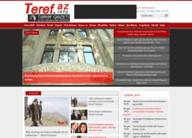teref.info