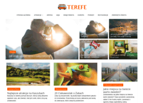terefe.pl