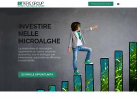 teregroup.net