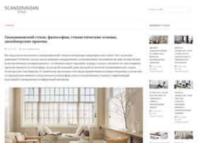 terem-design.ru