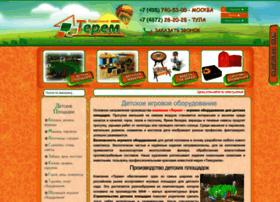 terem-ko.ru