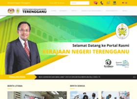 terengganu.gov.my