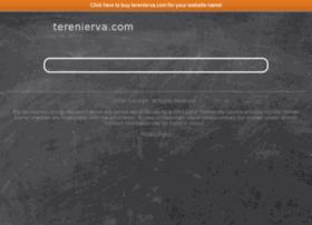 terenierva.com