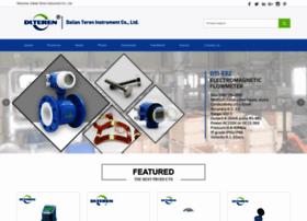 tereninstruments.com
