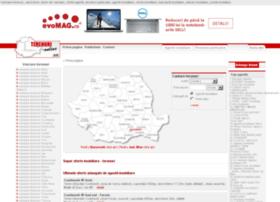 terenuri-online.net