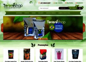 terereshop.com