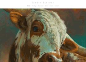 teresa-elliott.com