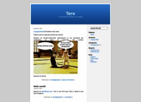 teresaarmijo25.wordpress.com