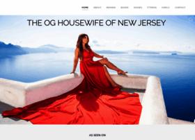 teresagiudice.com