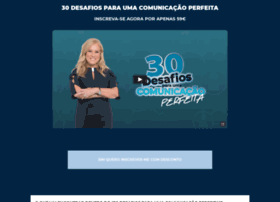 teresaguilherme.com
