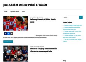teresahwang.com