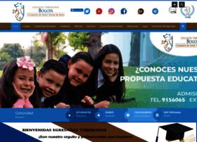 teresianobogota.edu.co