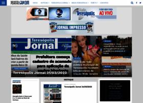 teresopolisjornal.com.br