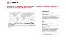 terexrb.com