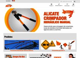 terexritz.com