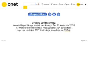 Tergim.republika.pl
