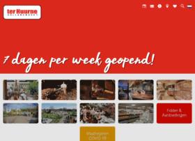 terhuurne.nl