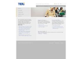 teri.org