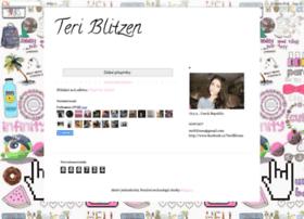 teriblitzen.blogspot.com