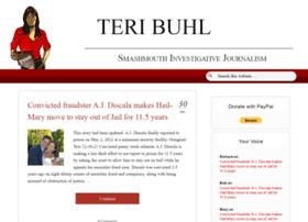 teribuhl.com