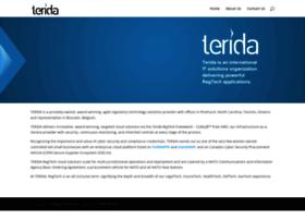 terida.com