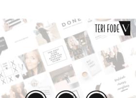 terifode.com