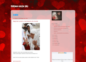 terimakasihibu.blogspot.com