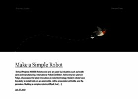 terimore.com