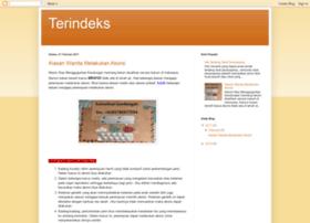 terindeks.blogspot.com
