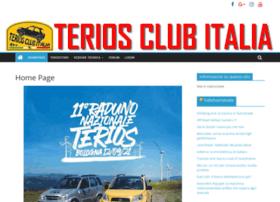 teriosclubitalia.it