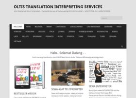 terjemahan.org