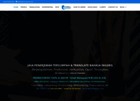 terjemahinggrisindonesia.com