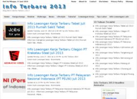 terkiniuptodate.blogspot.com