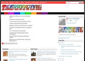terkondang.blogspot.com