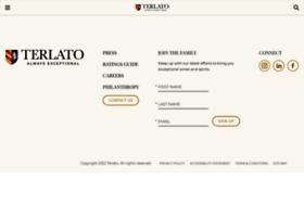 terlatowines.com