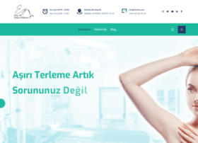 terleme.com.tr