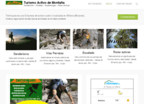 terlinques.com