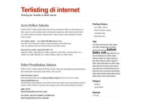 terlisting.wordpress.com