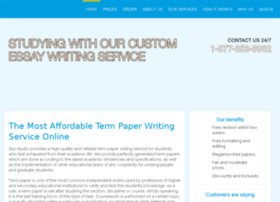 term-paper-writer.org