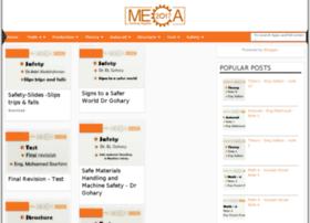 term2.meca2017.com