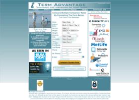 termadvantage.com