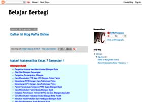 termajii.blogspot.com