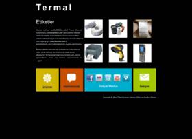 termaletiketler.com