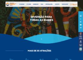 termas.com.br